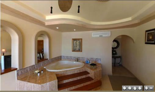 2 Bedroom Hotels In Phoenix Az Hilton Suites Phoenix AZ Hotel 2