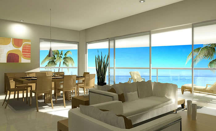puerto penasco chat rooms Esmeralda luxury resort condominiums in puerto peñasco, sonora, mexico are the newest resort destination on the white sandy beaches of rocky point featuring 2 & 3 bedroom condos, lavish grounds, upscale amenities, and just steps from the sea of cortez.