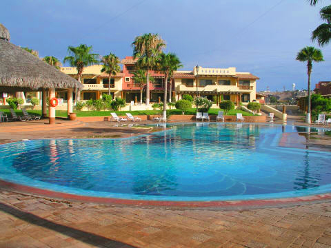 Marina Pinacate Rocky Point Travel Luxury Oceanfront Vacation Rentals Amp Real Estate Rocky